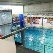 Olympic_Pool-2