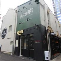 66 Victoria St West, Auckland