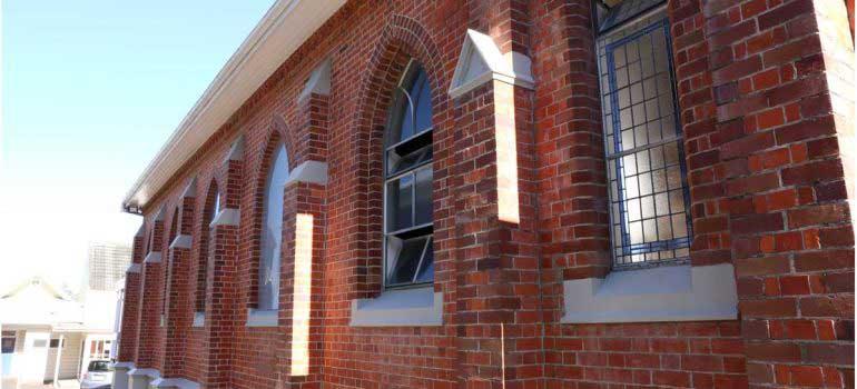 St-Pauls-Methodist-12-Vincent-Street-Remuera-Seismic-Engineering-image-3