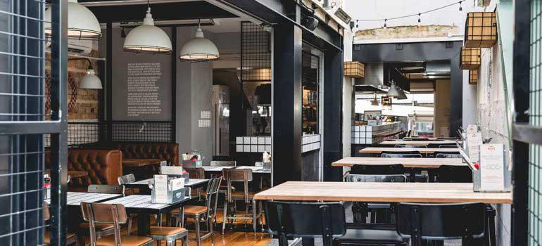 Velvet-Burger-18-Fort-Street-Auckland-Seismic-Engineering-image-3