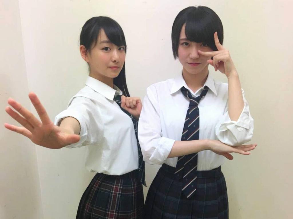 イコラブメンバー Twitter画像まとめた 2018/5/22