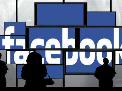 Demi Facebook Patuhi Hukum RI, Presiden Donald Trump Bakal Dilibatkan