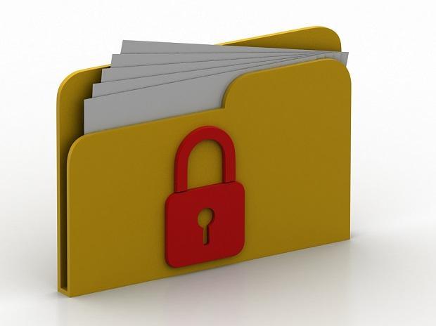 UU Perlindungan Data Pribadi Ditargetkan Selesai Tahun Ini
