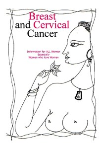 Breast & Cervical Cancer