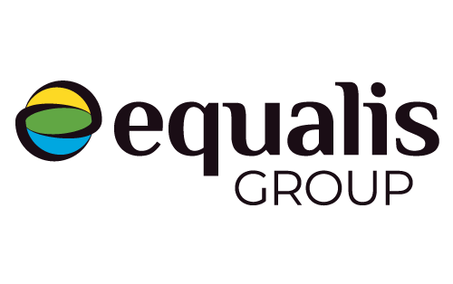 Equalis Group Cooperative Agreement