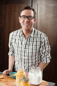 Ted Allen equality365.com