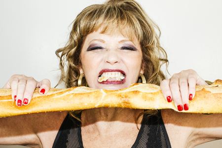 Daisy-Martinez-2013-VI-JD-Urban-photo-credit.jpeg