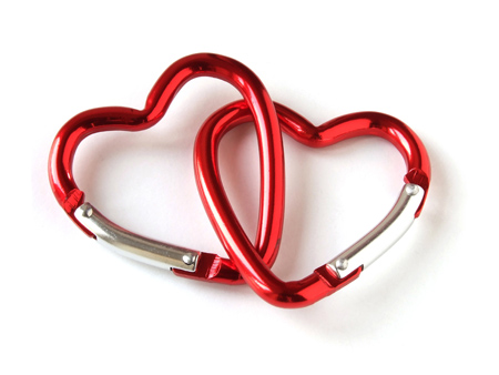 Heart-Carabiner.jpg