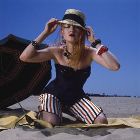Cyndi Lauper equality365.com