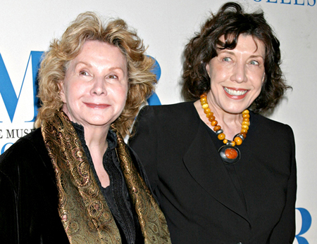 lily tomlin and jane wagner equality365.com