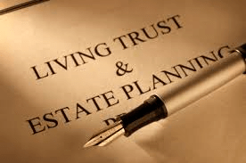 LGBT Estate Planning: You are Legally Married! Do You Need a Will?