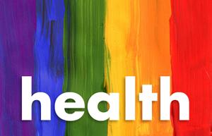 health-rainbow.jpg