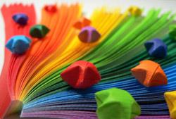 rainbow-romance.jpg