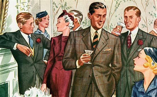 Etiquette equality365.com