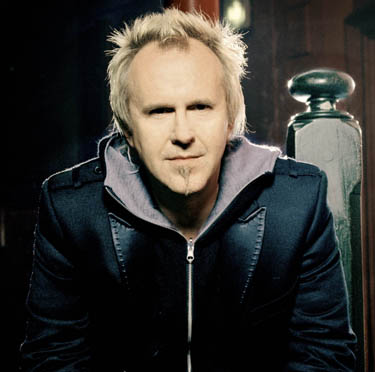 Interview: Howard Jones Talks About His Sold Out Show And Upcoming Projects