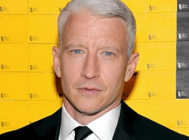 Happy Birthday Anderson Cooper, Tony Curtis & Deniece Williams