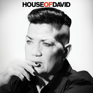 Interview: Lea DeLaria Talks About Her New Album And Marriage Equality Across The Nation