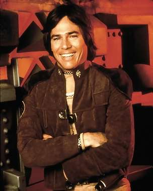 richard-hatch-5-756678.jpg