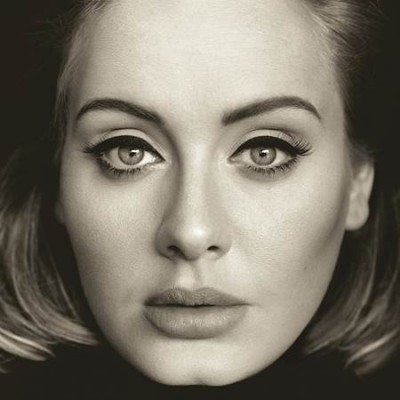 "Video: ""When We Were Young"" By Adele"