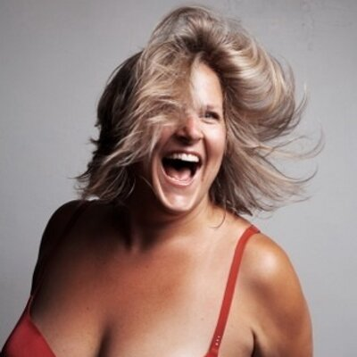 Interview: Don't Miss Bridget Everett At The Triple Door