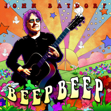 Beep-Beep-Cover.jpg