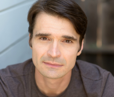 """Interview: Matthew Floyd Miller Of """"A Christmas Carol"""" At ACT Theatre"""