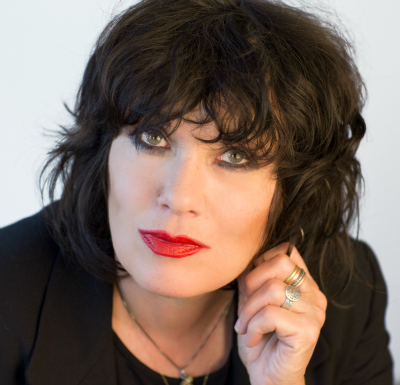 Interview: Martha Davis Bringing The Motels to The Triple Door in Seattle