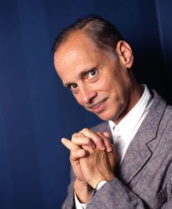 john_waters on equality365