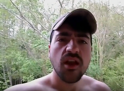 Liberal Redneck Smacks Down Transgender Bathroom Rules