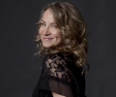 Joan Osborne Wows Jazz Alley