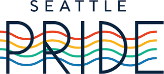 Seattle Pride President Addresses Parade / Sponsorship Confusion