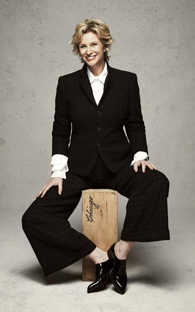 Jane Lynch Equality365
