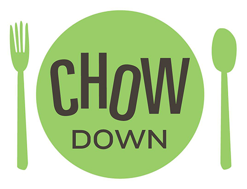 chowdown.jpg