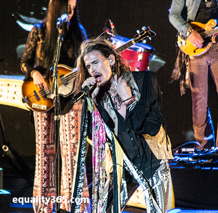 steven-tyler-seattle.jpg