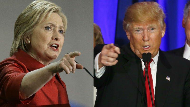 Clinton-Trump-0222.jpg