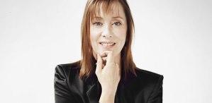 Suzanne Vega on Equality365.com