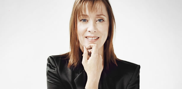 Suzanne Vega at The Triple Door
