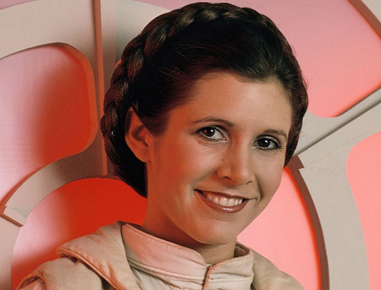 carrie_fisher-birthday-today.jpg