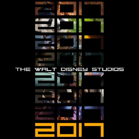 Disney_Slate.jpg