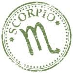 Scorpio Starlas Starcast