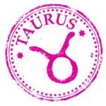 Taurus Starlas Starcast