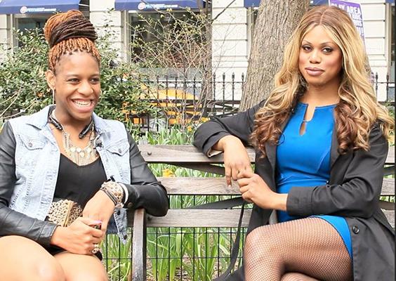 Seattle's Translations Transgender Film Fest Grew Up Fast