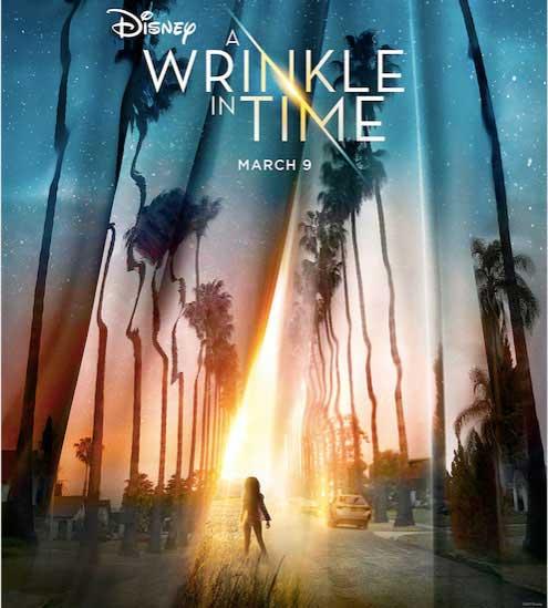 A-wrinkle-in-time-1.jpg