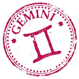 gemini starla's starcast on equality365.com