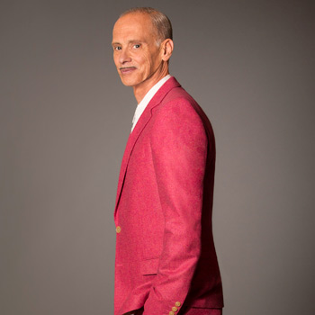 John Waters Christmas.A John Waters Christmas At The Neptune Equality 365