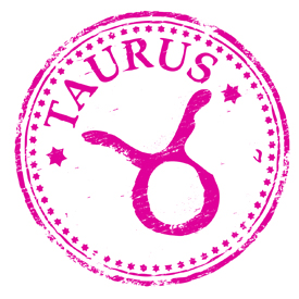 taurus starla's starcast on equality365.com