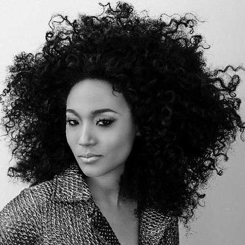 Grammy Winner Judith Hill Discusses Upcoming In Concert For Cancer Performance