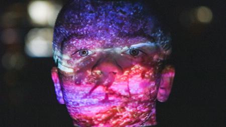 Around The World / TWIST Seattle Queer Film Festival