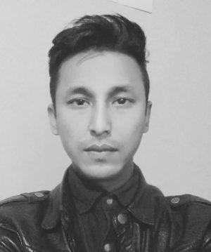 """Navin Awal """"Bijuli Machine"""" TSAFF"""