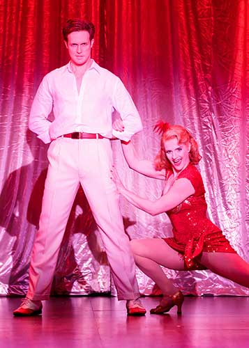 Matt_Owen_as_Ted_Hanover_and_Taryn_Darr_as_Lila_Dixon_in_Irving_Berlins_Holiday_Inn_-_Photo_Credit_Mark_Kitaoka-equality365.jpg